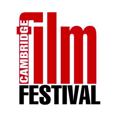 Cambridge International Film Festiva