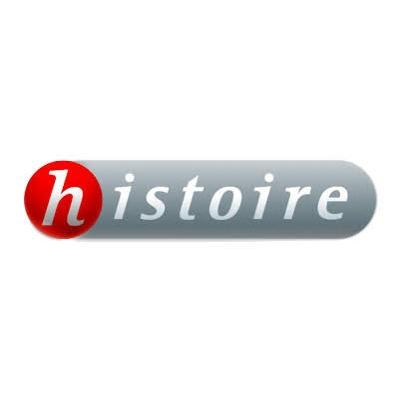 TF1 Histoire