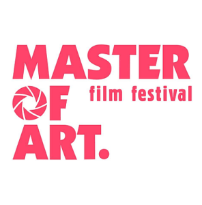 Master of Art Film Festival