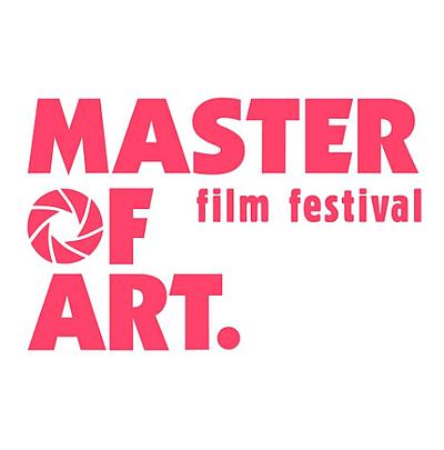 Master of Art Film Festival