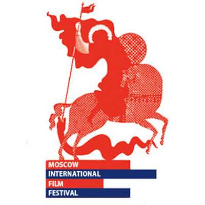 Moscow International Film Festival