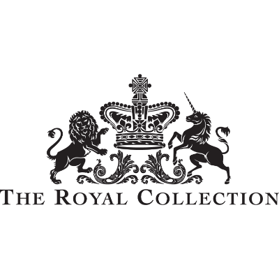 The Royal Collection