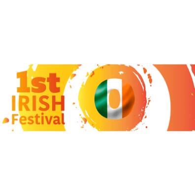 Origins 1st Irish Festival