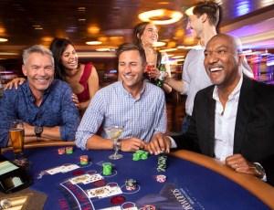 hotels near casino sydney Slot Machine