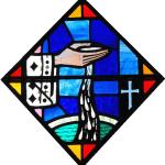 sakarament-chrzest