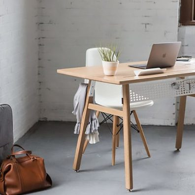 ... On A Desk That You Like, Will Make Your Brain Focus More On The Task  That Youu0027re Working On, And Keeping It Clean Will Make Sure Not To Distract  You.