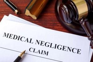 Shu Medical Negligence Claims 547629976 Designer491 Foys Solicitorsfoys Solicitors