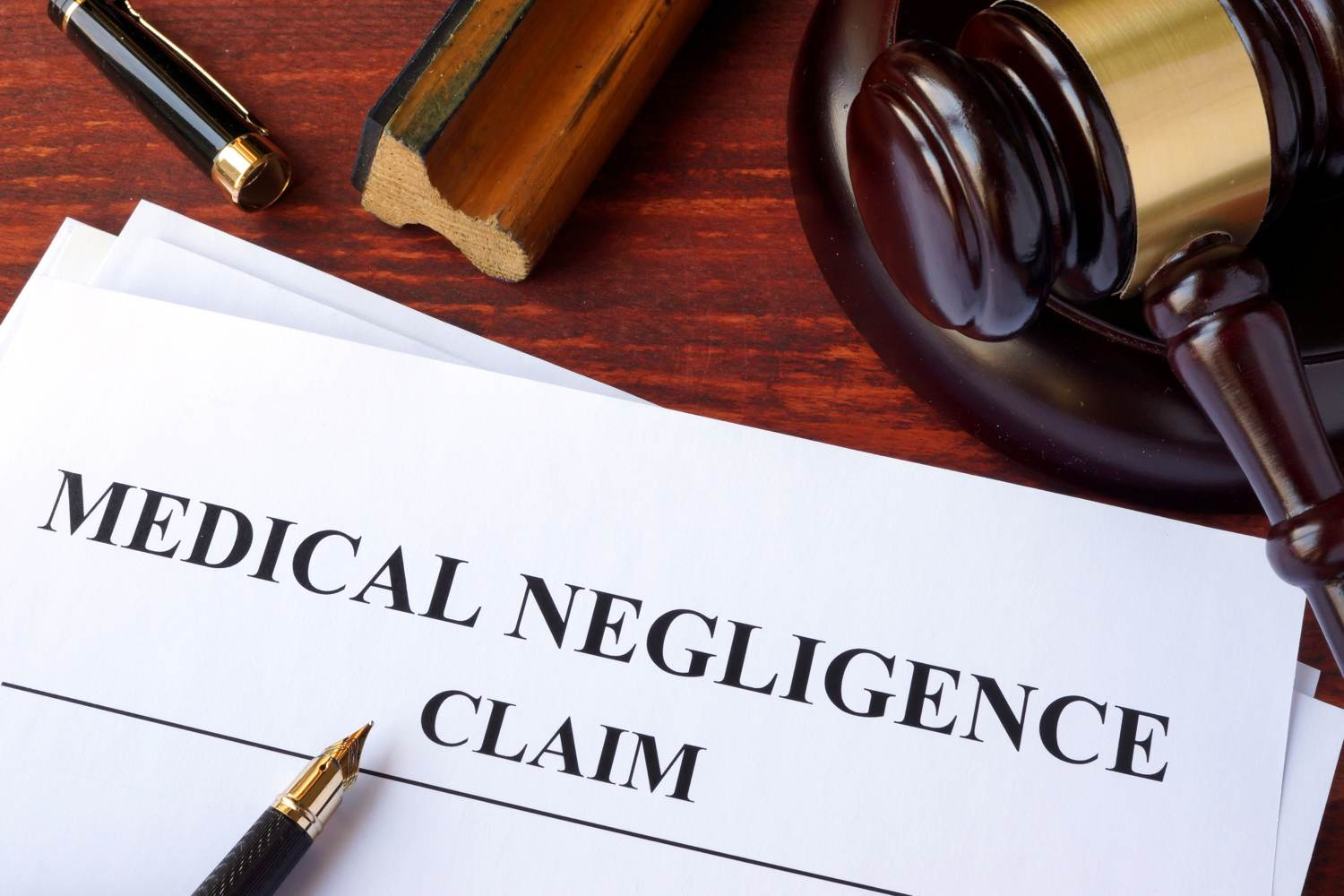 Shu Medical Negligence Claims 547629976 Designer491 Foys Solicitorsfoys Solicitors
