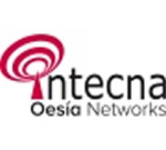 logo-intecna