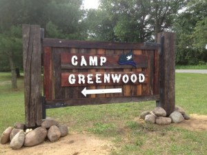 Camp-sign-North-940x704