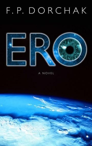 ERO (© F. P. Dorchak and Lon Kirschner, 2013)