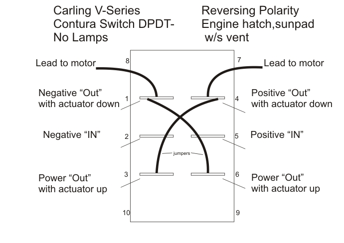 CARLING V series switch DPDT reversing?resize\\\\\\\\\\\\\\\\\\\\\\\\\\\\\\\=665%2C470\\\\\\\\\\\\\\\\\\\\\\\\\\\\\\\&ssl\\\\\\\\\\\\\\\\\\\\\\\\\\\\\\\=1 ac compressor wiring diagram for 1979cadillic,compressor  at readyjetset.co