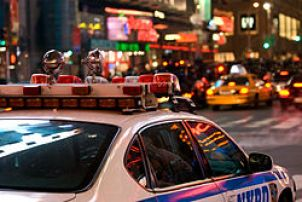 250px-nypd_police_car