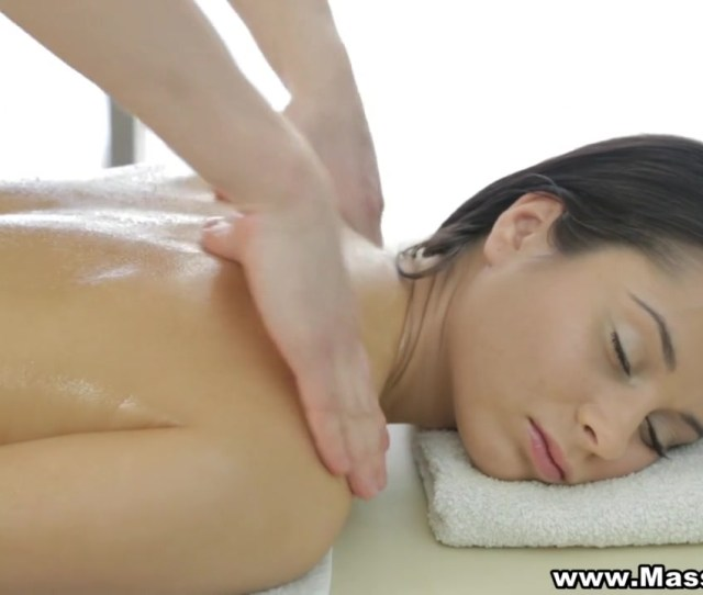 Massage X Her Little Erotic Secret Kristall Rush Hd 720p By Xxx Porn Free Fpo Xxx