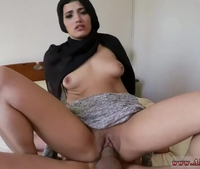 Free Porn Sexy Muslim Girl 21 Year Old Fucked In My Hotel Room Hd 720p Watch Porn Videos Online And Downwload Sex Movies For Free