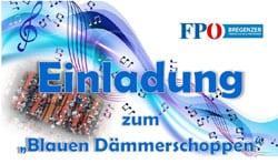 Dämmerschoppen-2018_Vorschau