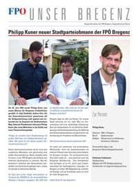 FPÖ-Bregenz-Panorama-07-2018