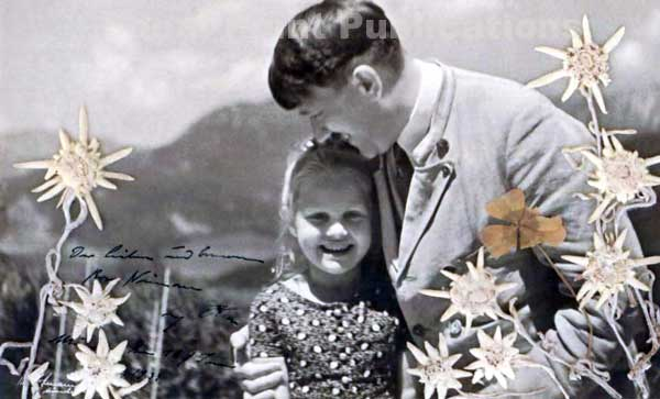 https://i2.wp.com/www.fpp.co.uk/Hitler/images/children/Bernile_Nienau/Hitler_and_Bernile_2.jpg