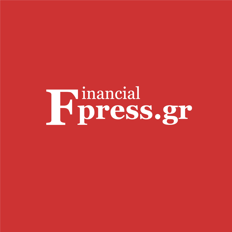 Εγγραφο ντοκουμέντο για τα ναυπηγεία Σκαραμαγκά