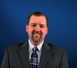 Dustin Whitehead