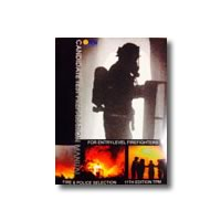 firefighter tpm 11th edition study guide rh fpsi com iBooks Logo fpsi 11th edition study guide