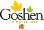 Goshen Fire Department, IN
