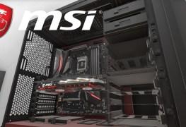 PC Building Simulator : Montez le Pc de vos rêves