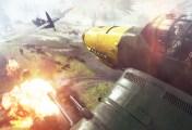 Premier Trailer de Battlefield 5 !