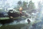 Battlefield 5 : Gameplay, Modes et Fortifications