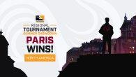 Les Français de Paris Eternal victorieux du Summer Showdown d'Overwatch !