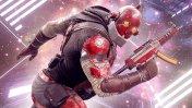 M.U.T.E Protocol est de retour sur Rainbow Six Siege