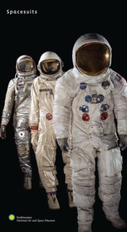 Spacesuits_covermockup_091908.indd