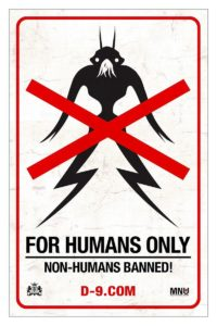 district9-poster1