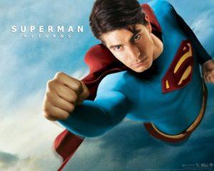 superman_returns_01
