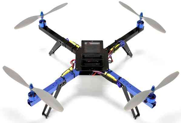3dr-quad-motors-top