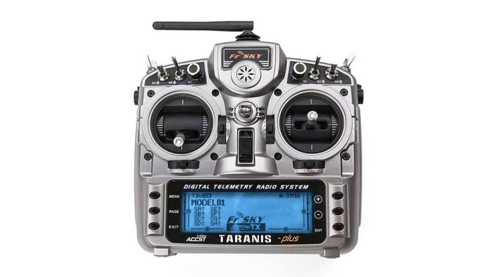 fpvcrazy TARANIS-300x169 DRONE RACING: WHAT YOU NEED TO GET STARTED All Topics Dronebuilds DroneRacing GUIDE TO BUY DRONE