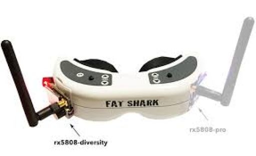 fpvcrazy goggles-diversity What is diversity receiver? All Topics GUIDE TO BUY DRONE