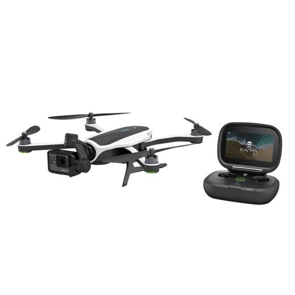 fpvcrazy karma_4.0-300x300 GoPro's Karma yet another drone for Aerial Photography All Topics GUIDE TO BUY DRONE Tech Talks