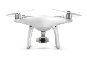 fpvcrazy p4-300x200 Ready to Fly drones to buy in India All Topics Dronebuilds GUIDE TO BUY DRONE