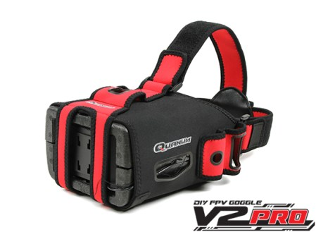 fpvcrazy q-v2-300x220 Best FPV Goggle Comparison Table – Fatshark, Boscam, Skyzone, Quanum All Topics DroneRacing GUIDE TO BUY DRONE