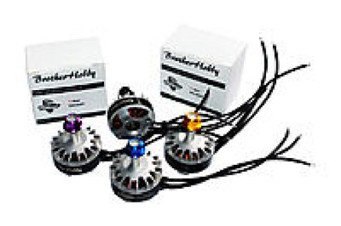 fpvcrazy thumb-IMG_9573 BrotherHobby Tornado T1 2205 2300kv now in India!!! All Topics Dronebuilds DroneRacing GUIDE TO BUY DRONE