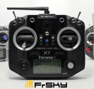 fpvcrazy Screen-Shot-2016-12-10-at-3.16.18-AM-300x286 Specifications for Frsky Taranis QX7 All Topics Dronebuilds DroneRacing GUIDE TO BUY DRONE  taranis qx7 Frsky