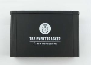 fpvcrazy Tracker_gal1-300x214 TBS EventTracker All Topics Dronebuilds DroneRacing GUIDE TO BUY DRONE  tbs timer tracker tbs event tracker tbs