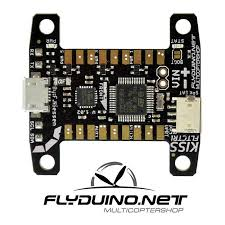 fpvcrazy kiss-fc KISS FC FLIGHT CONTROLLER REVIEW All Topics Dronebuilds DroneRacing GUIDE TO BUY DRONE  kiss fc Flight controller