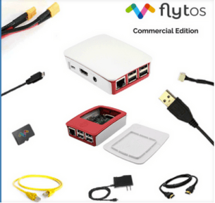 fpvcrazy Screen-Shot-2017-09-19-at-10.22.39-PM-300x284 FlytPi Kit (Pre-loaded with FlytOS Commercial Edition) GUIDE TO BUY DRONE