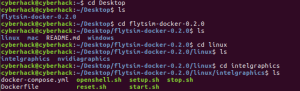 fpvcrazy desktopflytsim-300x91 How to install flytsim on ubuntu|FLYTBASE using Docker All Topics GUIDE TO BUY DRONE Tech Talks