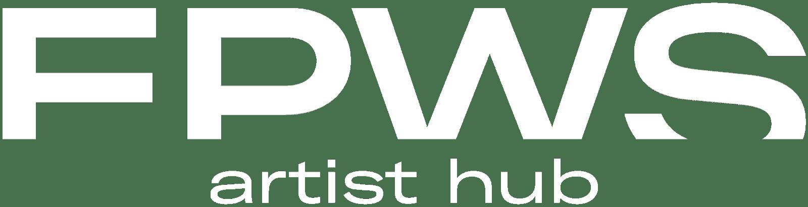fpws artists hub