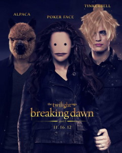 funny-Twilight-poster