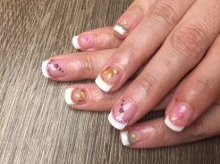 nail-art-settembre-2016-3