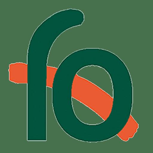 Asociación Castellano Leonesa de Fibrosis Quística